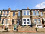 Thumbnail to rent in Francis Road, Leyton
