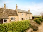 Thumbnail for sale in Kencot, Lechlade, Oxfordshire