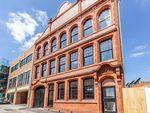 Thumbnail to rent in The Million Pen Building, Legge Lane, Jewellery Quarter