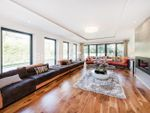 Thumbnail for sale in Common Road, Stanmore