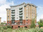 Thumbnail to rent in Centrum Court, Pooleys Yard, Ipswich