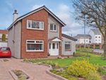 Thumbnail for sale in Abbotsford, Bishopbriggs, Glasgow