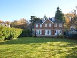 Thumbnail to rent in How Lane, Chipstead, Coulsdon