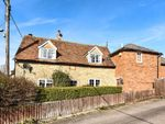 Thumbnail for sale in Marcham, Oxfordshire OX13,