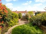 Thumbnail for sale in Parkstone Avenue, Horfield, Bristol