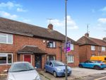 Thumbnail for sale in Mill Way, Aylesbury