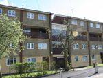 Thumbnail to rent in Oakthorpe Drive, Kingshurst, Birmingham
