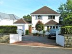 Thumbnail for sale in Oxlea Road, Torquay