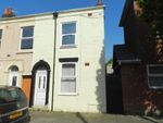 Thumbnail to rent in Albert Road, Preston