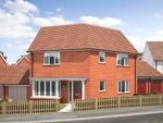 """Thumbnail to rent in """"The Donnington"""" at Saunders Way, Basingstoke"""