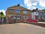 Thumbnail for sale in Teapot Lane, Aylesford, Kent