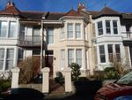 Thumbnail to rent in Woodbridge Road, Knowle, Bristol
