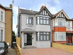 Thumbnail for sale in Heriot Road, Hendon, London