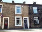Thumbnail for sale in Bolton Road North, Ramsbottom, Greater Manchester