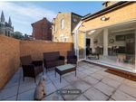 Thumbnail to rent in Wendover Road, London