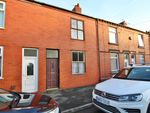 Thumbnail to rent in Wilbur Street, St Helens