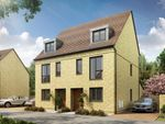 """Thumbnail to rent in """"Kings I"""" at Brighton Road, Coulsdon"""