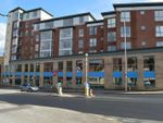 Thumbnail to rent in St Crispin's Court, Stockwell Gate, Mansfield, Nottinghamshire