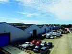 Thumbnail to rent in Unit 210, Fareham Reach Business Park, Fareham Road, Gosport, Hampshire