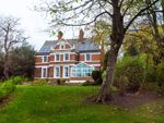 Thumbnail to rent in The Old Vicarage, Sugley Villas, Newcastle Upon Tyne