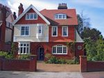 Thumbnail to rent in Southborough Road, Southborough