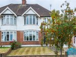Thumbnail for sale in Creighton Avenue, Muswell Hill, London