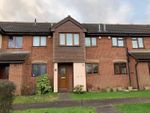 Thumbnail to rent in Ark Avenue, Grays