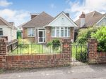 Thumbnail for sale in Third Close, West Molesey