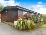 Thumbnail to rent in Watermouth Lodges, Berrynarbour