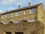 Thumbnail for sale in 14, Bank Gardens, Matlock, Derbyshire