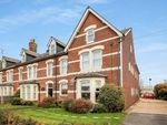 Thumbnail to rent in Anstey Road, Alton