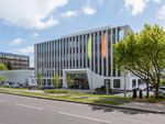 Thumbnail to rent in Arena Business Centres Ltd, The Square, Basing View, Basingstoke, Hampshire
