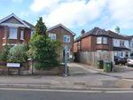 Thumbnail to rent in Langhorn Road, Southampton