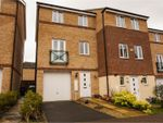 Thumbnail to rent in Teasel Way, Peterborough