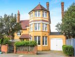 Thumbnail to rent in Ambleside Avenue, London