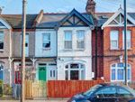Thumbnail to rent in Kingston Road, Wimbledon Chase