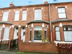Thumbnail to rent in Lonsdale Street, Hull, East Yorkshire
