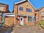 Thumbnail for sale in Balmoral Road, Mountsorrel, Leicestershire