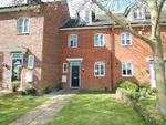 Thumbnail to rent in Rowley Road, Orsett, Grays