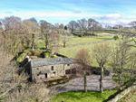 Thumbnail for sale in Rose Farm, Rosgill, Penrith