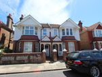 Thumbnail to rent in Modena Road, Hove