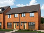"Thumbnail to rent in ""The Kellington At Woodford Grange"" at Woodford Lane West, Winsford"
