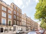Thumbnail for sale in Montagu Street, London