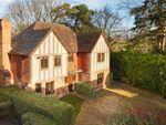 Thumbnail for sale in Culverden Down, Tunbridge Wells, Kent