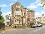 Thumbnail for sale in Lansdown Court, Lansdown Road, Clifton, Bristol
