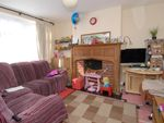 Thumbnail to rent in Rothesay Avenue, Wimbledon Chase