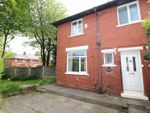 Thumbnail to rent in Argyle Avenue, Whitefield, Manchester