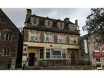 Thumbnail for sale in 8, South Parade, Chew Magna, Bristol, Avon, UK