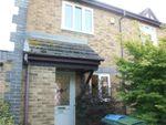Thumbnail to rent in Lark Vale, Watermead, Aylesbury