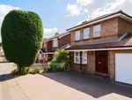 Thumbnail to rent in Firstore Drive, Lexden Oaks, Colchester